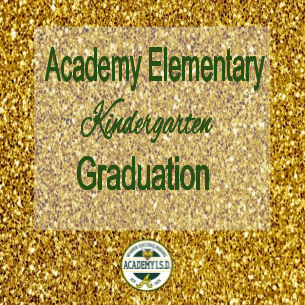 Kindergarten Graduation: Celebrating the Class of 2032