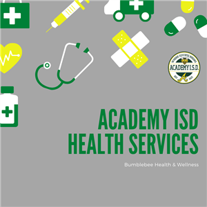 AISD Health Services